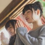 成功に近づきたかったら成功者の真似をしなさい。日本には「守破離」という教えがあります。
