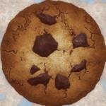 クッキークリッカーに初の大規模アップデートが来たぞ!音声や新施設が追加!