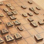 将棋の終盤力と詰将棋の意味