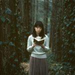 読書したいけど何を読んだらいいかわからない人のための本の選び方(図書館編)
