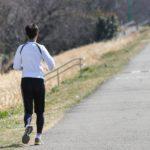 【ランニング】男子必読!累計距離10km走った雑感と体に起こった変化