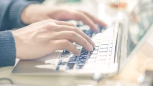 大学入学にあたってノートPCの購入は必要?という質問に答えてみる